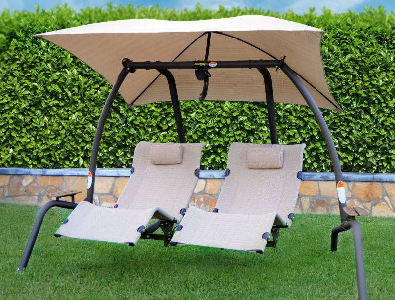 Swings - Visions of Outdoor Living on Vision Outdoor Living id=62713